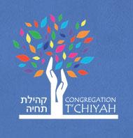 Congregation Tchiyah